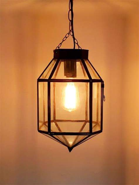 lighting nz