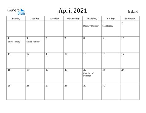 Utk Spring 2022 Calendar.Printable Calendar April 2021 To March 2022 March 2022 Calendar Printable March April 2021 Printable Calendar All 12 Month Calendar Printable
