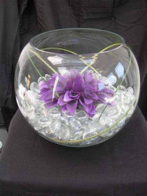 beautiful bowl centerpiece ideas   diy fans