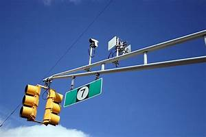 Meadowlands Adaptive Signal System For Traffic Reduction