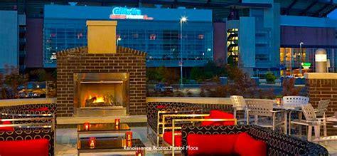 hotels  gillette stadium  rates boston