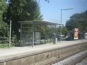 S Bahn Eching : s bahnhof eching eching s bahn station mgrs 32upu9453 geograph deutschland ~ Orissabook.com Haus und Dekorationen