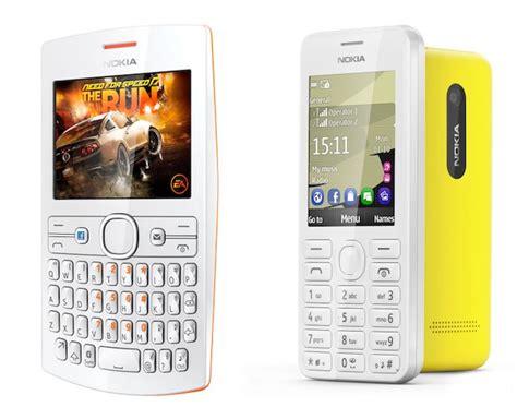 nokia  latest mobiles phones