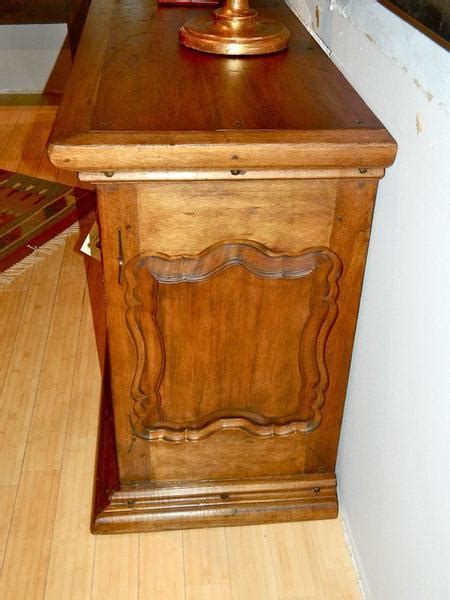 door carved panel reproduction spanish colonial sideboard crede mediterrania home