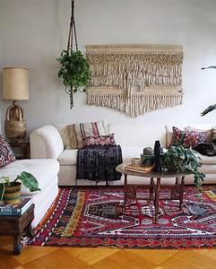 3717 best Bohemian Decor Life Style images on Pinterest