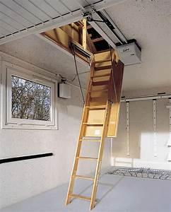 Raum Unter Treppe Nutzen : den raum ber und unter garagen nutzen garagen welt ~ Buech-reservation.com Haus und Dekorationen