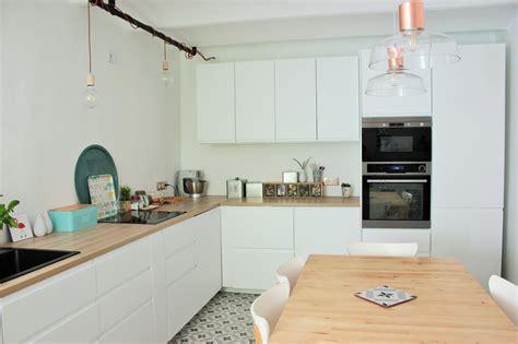 cuisine scmit ikea cuisine voxtorp intérieur meubles