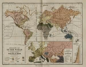 History World Atlas Maps