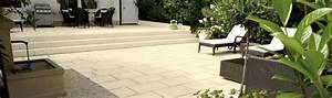 Terrasse Bauen Lassen Preis : terrasse pflastern lassen kosten best terrasse pflastern lassen kosten with terrasse pflastern ~ Yasmunasinghe.com Haus und Dekorationen