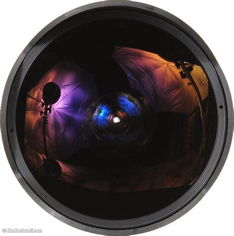 mm  fisheye lens samyang pro optic bower