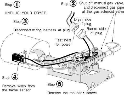 Circuit Diagram Zig Zag