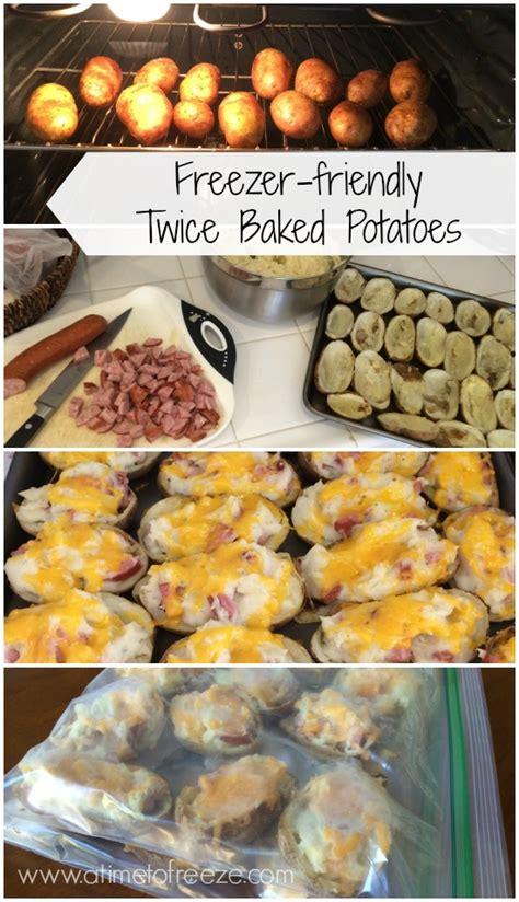 freezer meal ideas nobiggie