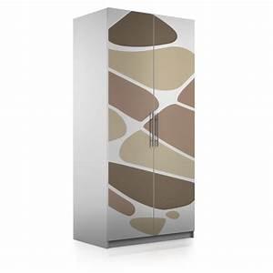 Ikea Pax Eckschrank 236 : ikea furniture stickers pax wardrobe 100 x 236 cm r010 ~ Orissabook.com Haus und Dekorationen
