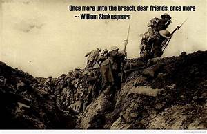 Quotes about wa... Military Genius Quotes