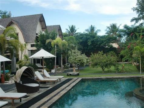 Updated 2017 Prices & Reviews (gili