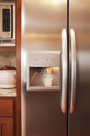 appliance repair winchester ma refrigerator modern refrigerators appliance repair