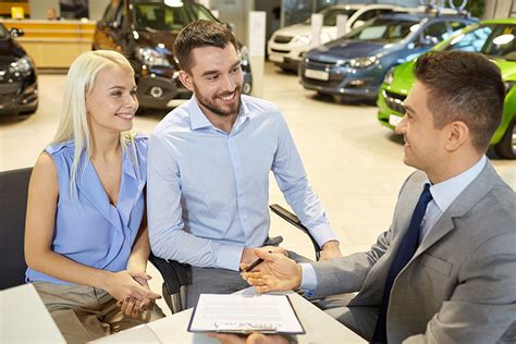 victim  car dealer fraud