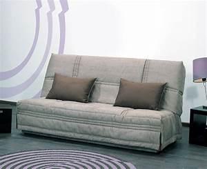 clic clac de qualite 28 images banquette lit clic clac With tapis moderne avec canapé clic clac mishan en tissu