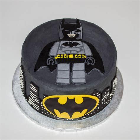 batman lego cake cakecentralcom