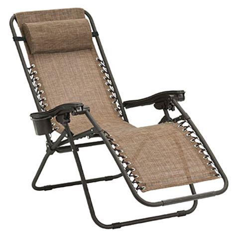 oversized zero gravity chair big lots view wilson fisher 174 zero gravity chair deals at big lots