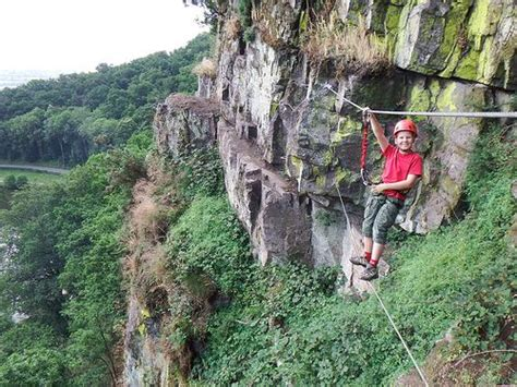 best ideas about v 237 a ferrata uploaded 2451 and cable