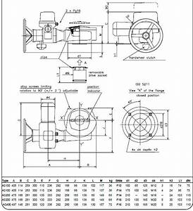 Eim Actuator Wiring Diagram Sample