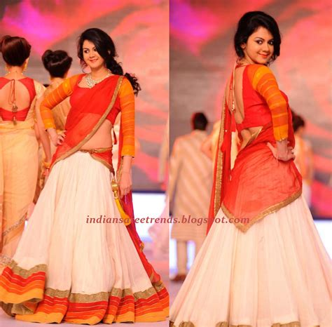 simple lehenga indian clothes