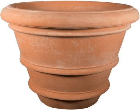 Large Clay Planters For Sale by Terracotta Pots For Sale In America Tuscan Imports