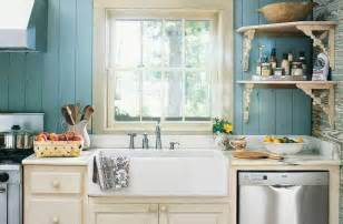 small kitchen faucet small bay window kitchen sink 9517 baytownkitchen