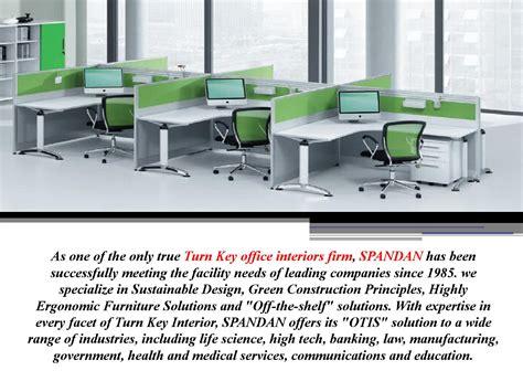 issuu executive office decorators  vadodara  turnkey