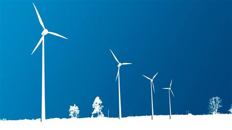 Wind Energy Wallpapers Wallpaper Cave