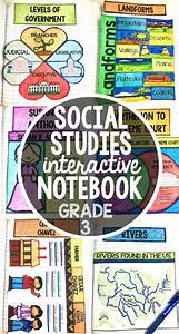 Student, Notebooks and Interactive notebooks on Pinterest