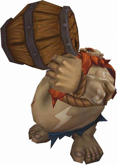 Gragas Render League Legends Lol Rework Wikia