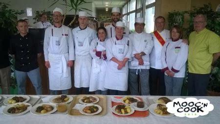 formation cuisine adulte lyon formation adulte cuisinier lyon
