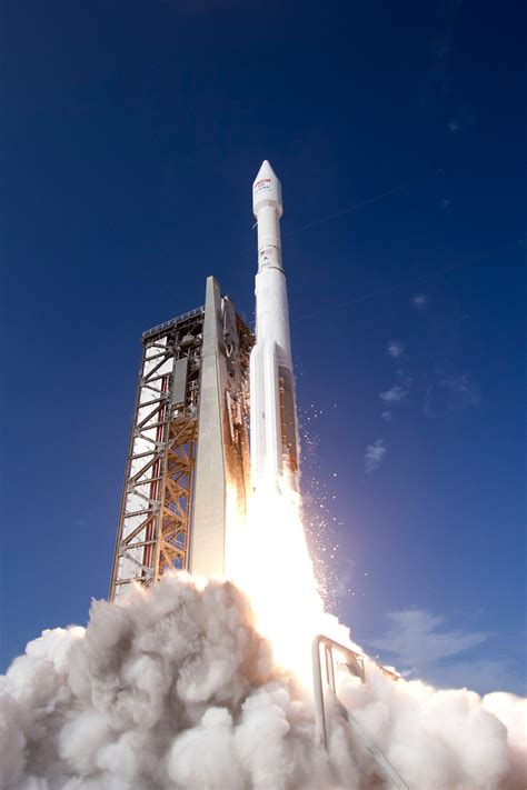 Upcoming Rocket Launch List - Space Coast Launches