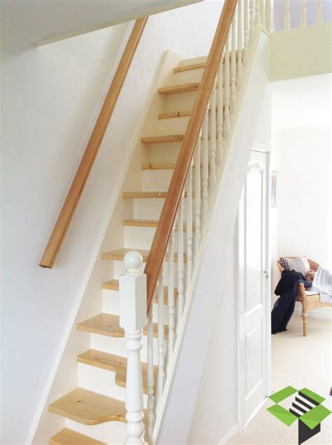 bathroom space saving ideas how much space do i need for loft stairs stairbox