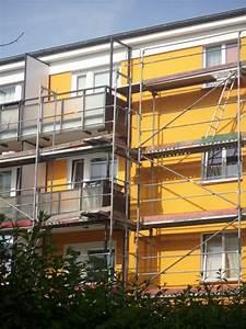 Fassade Streichen Qm Preis : quadratmeter fassade berechnen die hauptantriebswelle des autos ~ Sanjose-hotels-ca.com Haus und Dekorationen