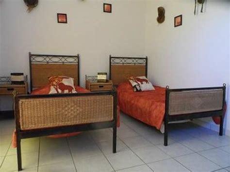 table et chambre d hote chambres et table d 39 hotes annick et francis updated 2017