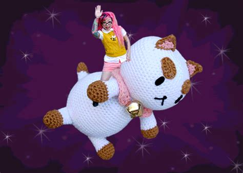 exciting animated crochet images crochet patterns