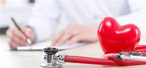 Повышен сердечное давление лечение