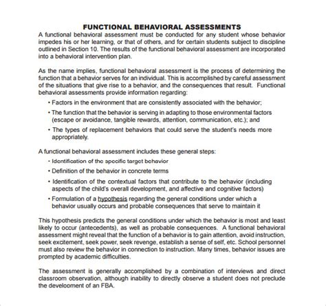 procedure manual template 8 sle procedure manuals pdf doc sle templates