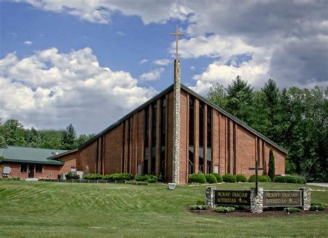 mt pisgah lutheran church lcms 191 | Mt Pisgah Lutheran Church