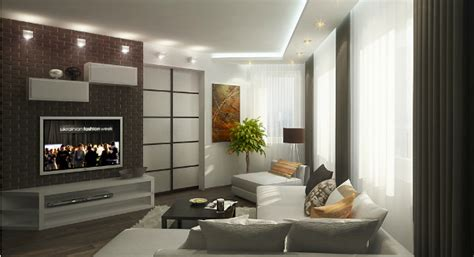 top living room colors 2015 как правильно обставить однокомнатную квартиру в стиле лофт