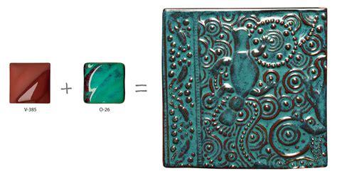 Amaco Underglazes by Pin By Casa On Glazes Glazes For Pottery Amaco