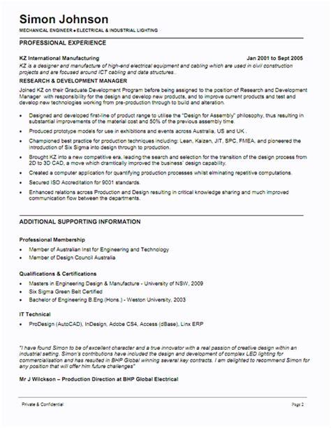 internship resume sle resume name sle resumes for internships 28 images internship