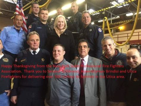 york state professional fire fighters association nyspffa