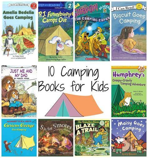 25 best ideas about preschool camping activities on 828   cf22a9a6cfc8545231d1388ca6a1d004
