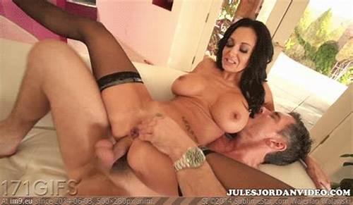 Lustful Black Haired Gilf Just Wants A Teenage Guy To Gets #Gif #Gif ##Anal ##Addams ##Ava ##Album, #622944B #My #R