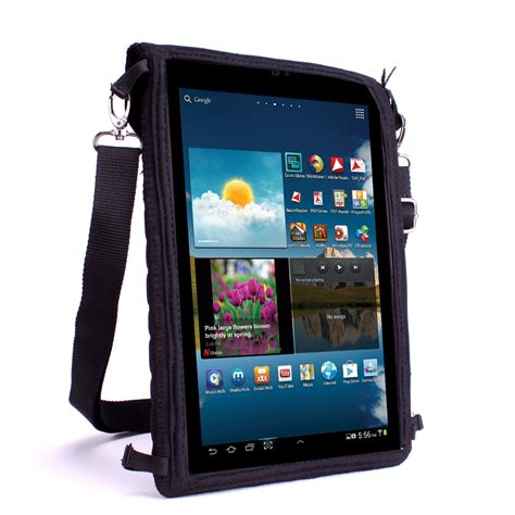 ebay touch table ls tablet cover carrying case for microsoft surface pro 2