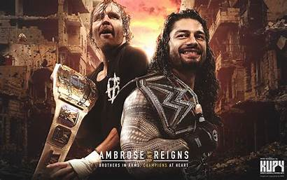 Reigns Roman Wallpapers 2560a 1600